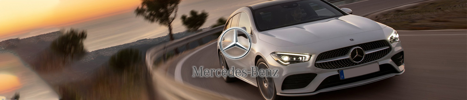 mercedesbenz_part